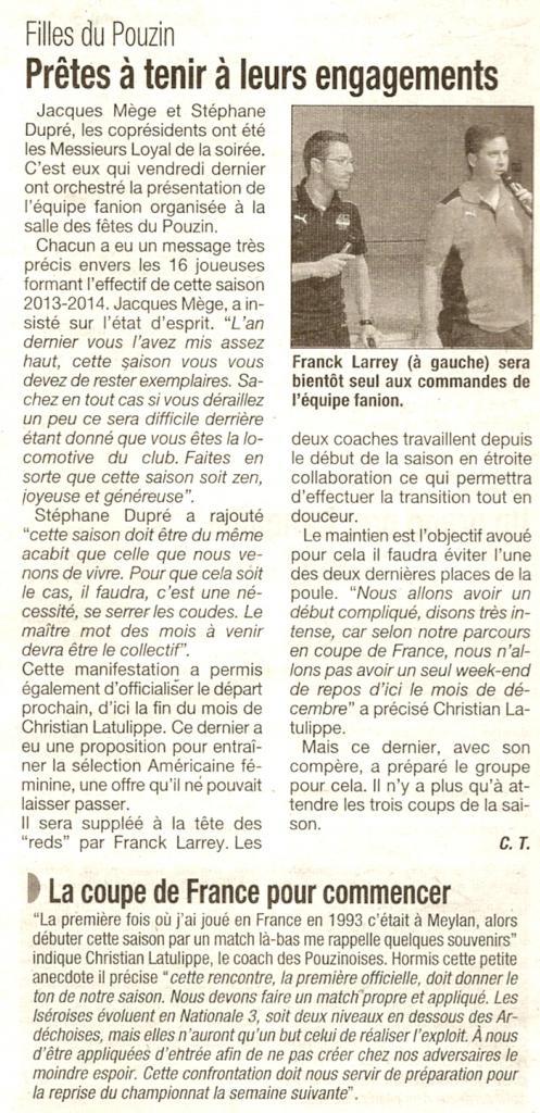 tribune-12-09-2013-1.jpg