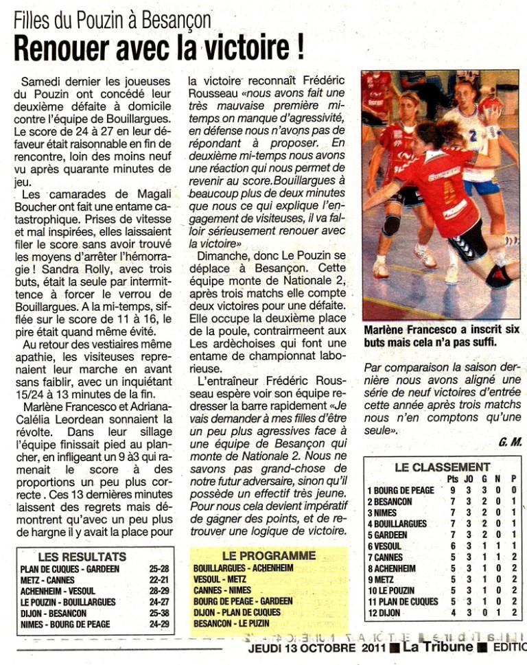 tribune-13-10-2011.jpg