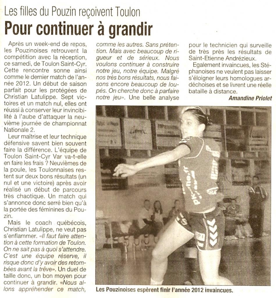 tribune-13-12-2012.jpg