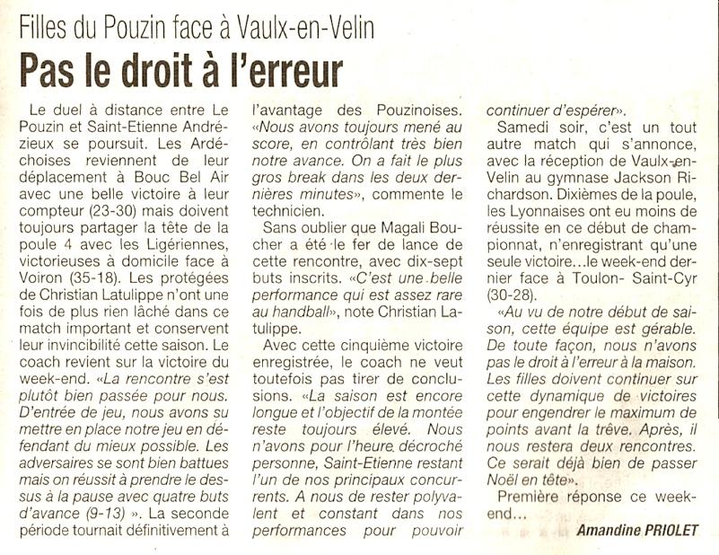 tribune-15-11-2012.jpg