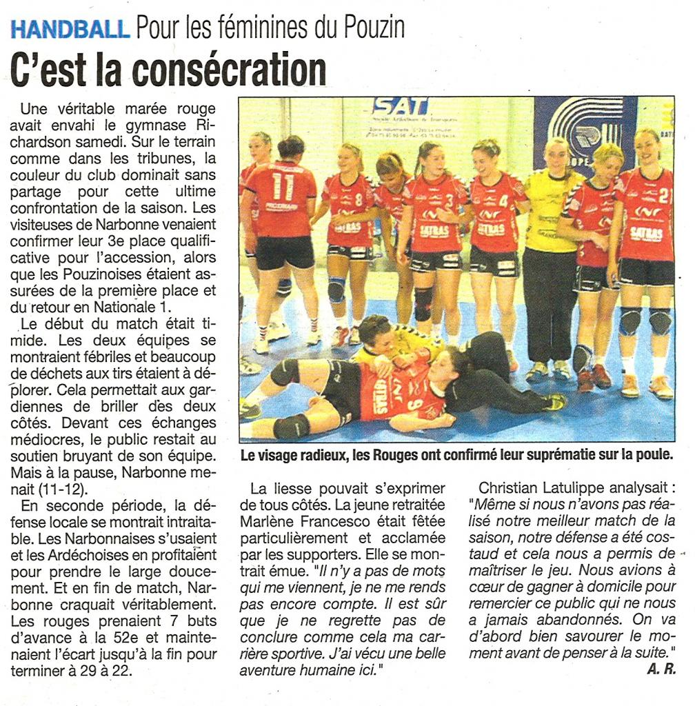 tribune-16-05-2013.jpg