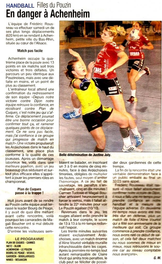 tribune-17-11-2011.jpg