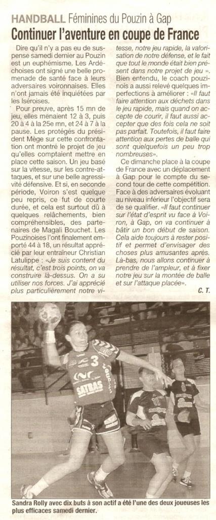 tribune-20-09-2012.jpg
