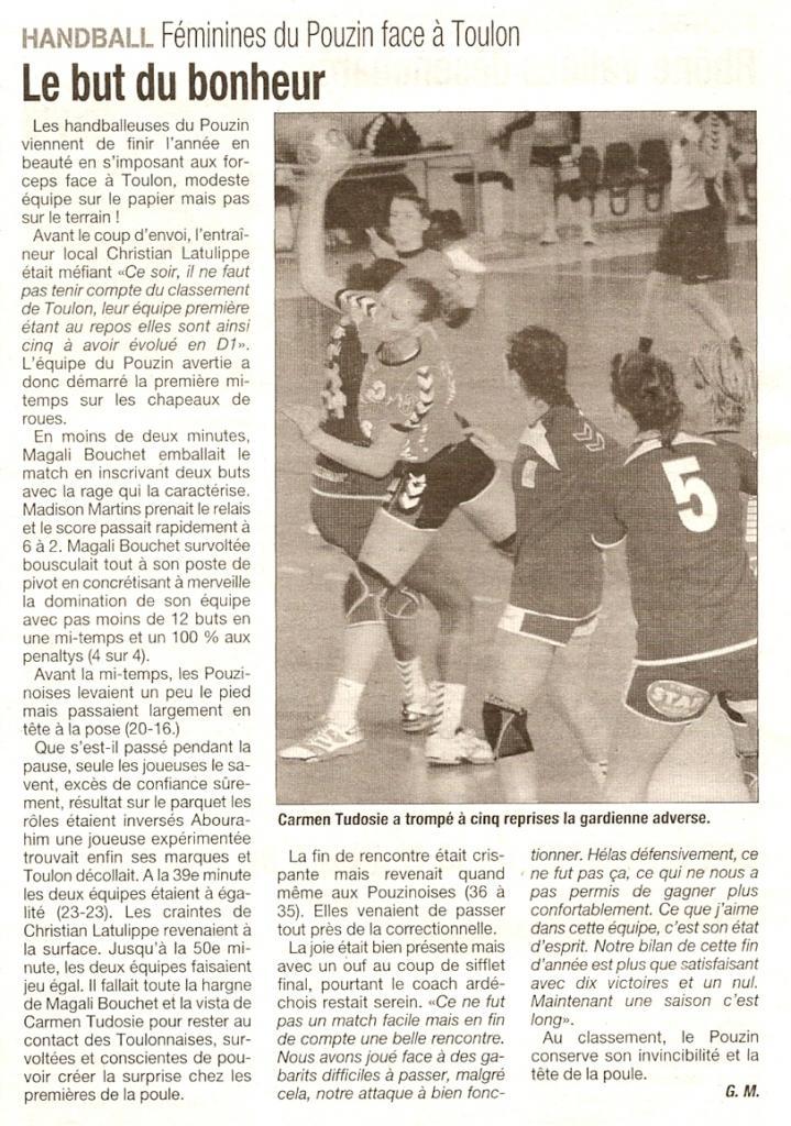 tribune-20-12-2012.jpg