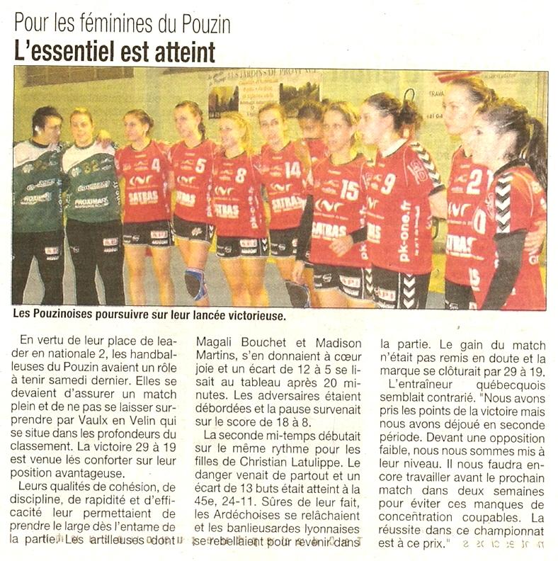 tribune-22-11-2012.jpg