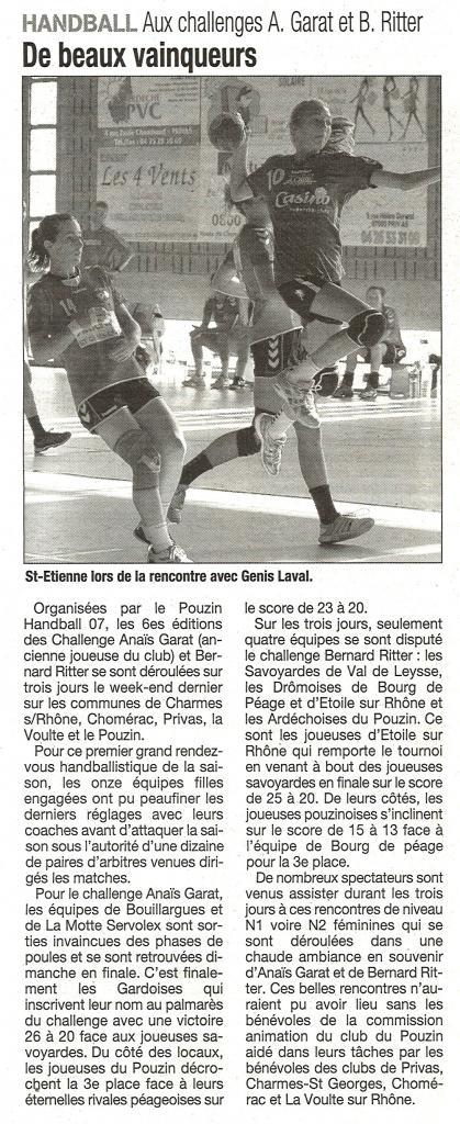 tribune-27-08-2012.jpg