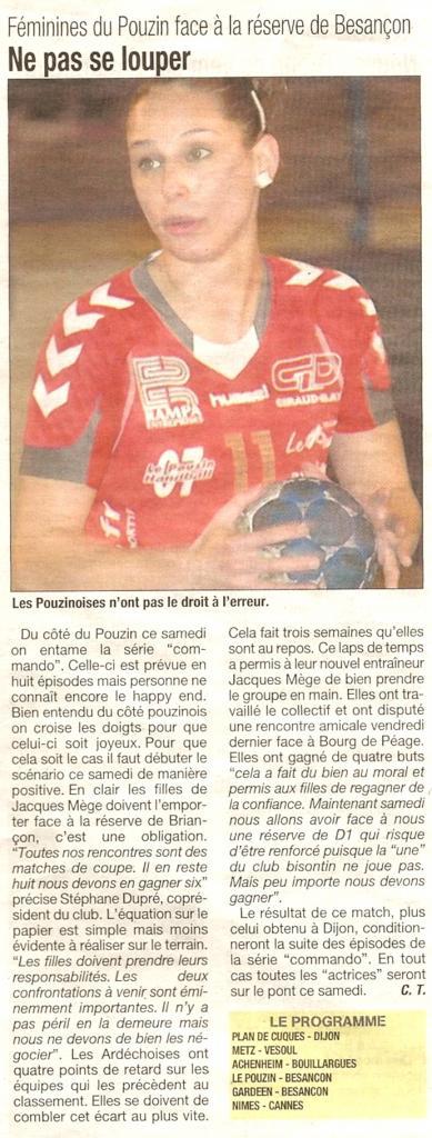 tribune-sports-01-03-2012.jpg