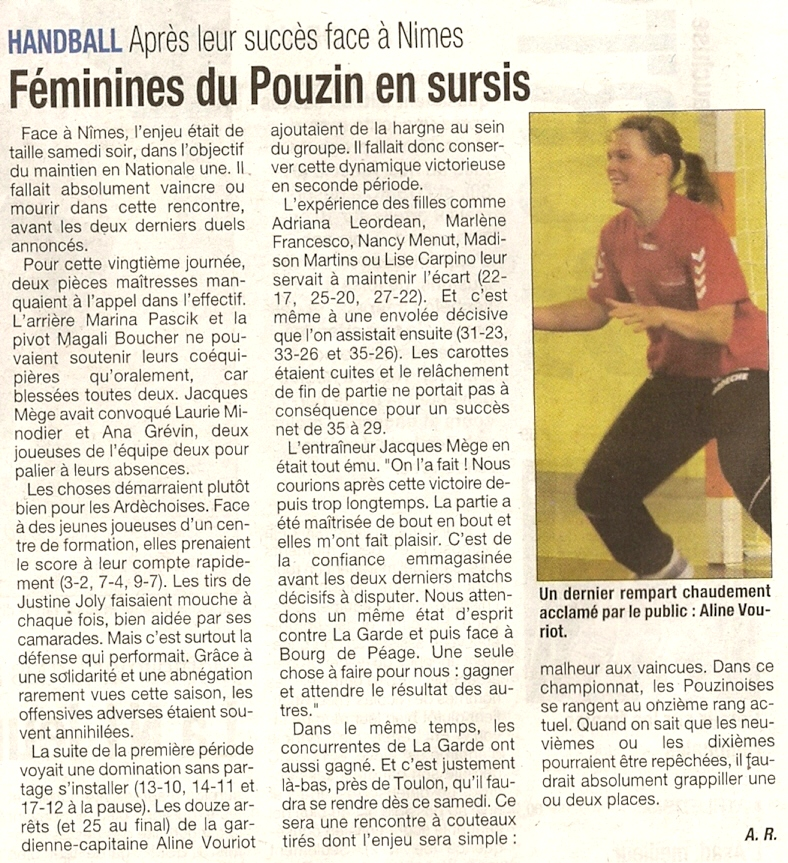 tribune-sports-03-05-2012-1.jpg
