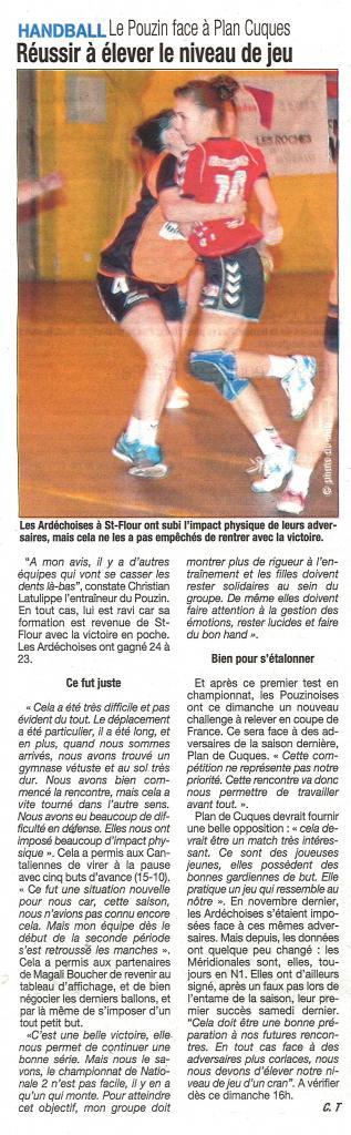 tribune-sports-04-10-2012.jpg