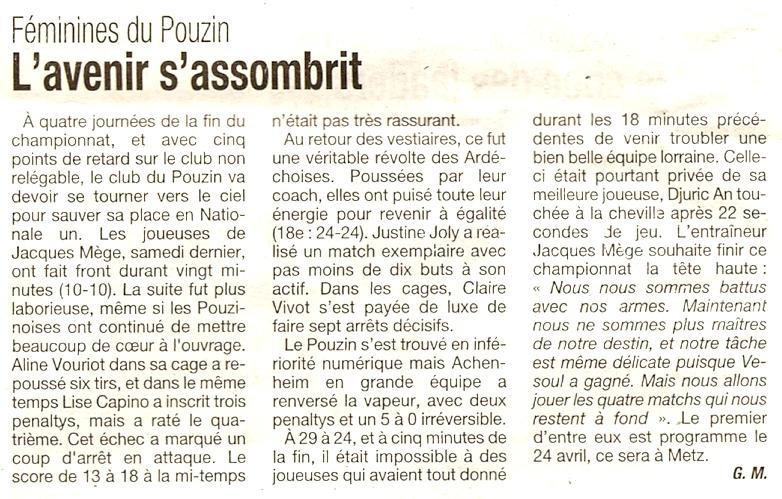 tribune-sports-05-04-2012.jpg