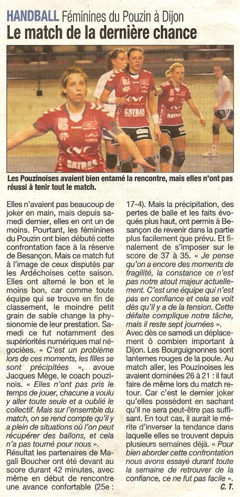 tribune-sports-08-03-2012.jpg