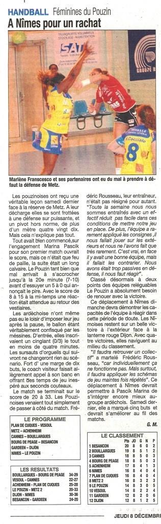 tribune-sports-08-12-2011.jpg