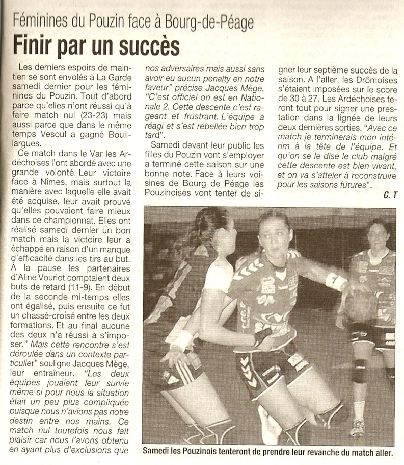 tribune-sports-10-05-2012.jpg