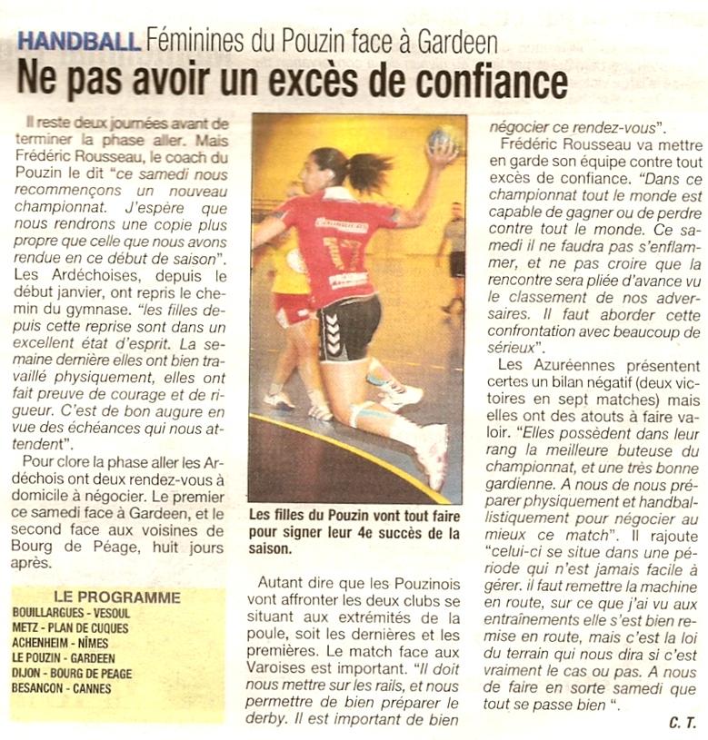 tribune-sports-12-01-2012.jpg