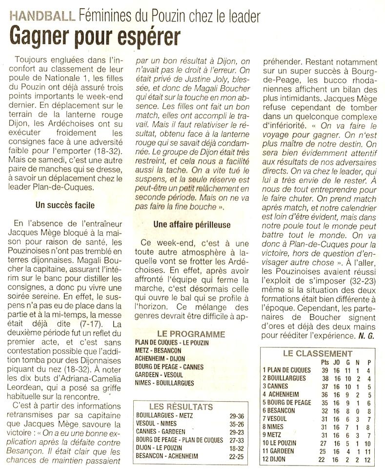 tribune-sports-15-03-2012.jpg