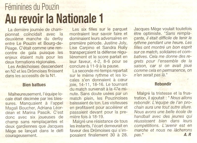 tribune-sports-17-05-2012.jpg