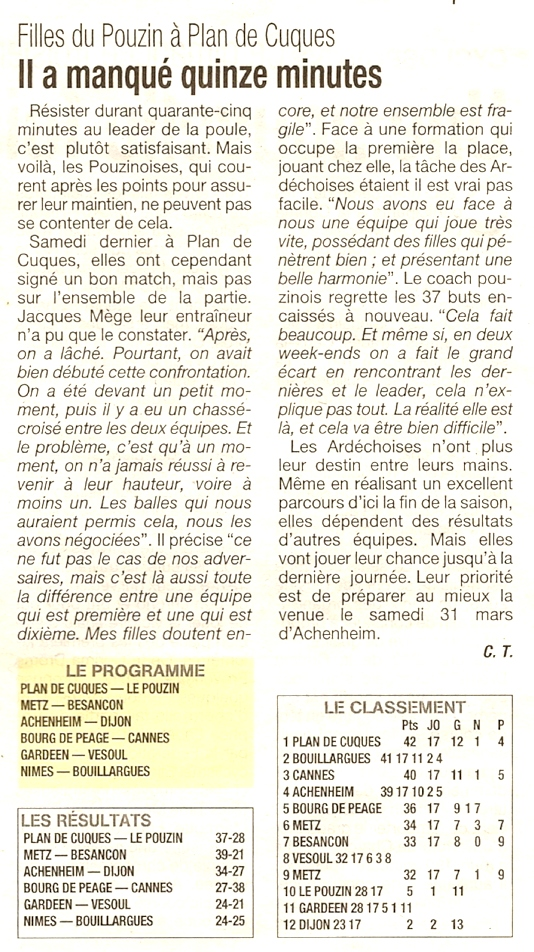 tribune-sports-22-03-2012-2.jpg
