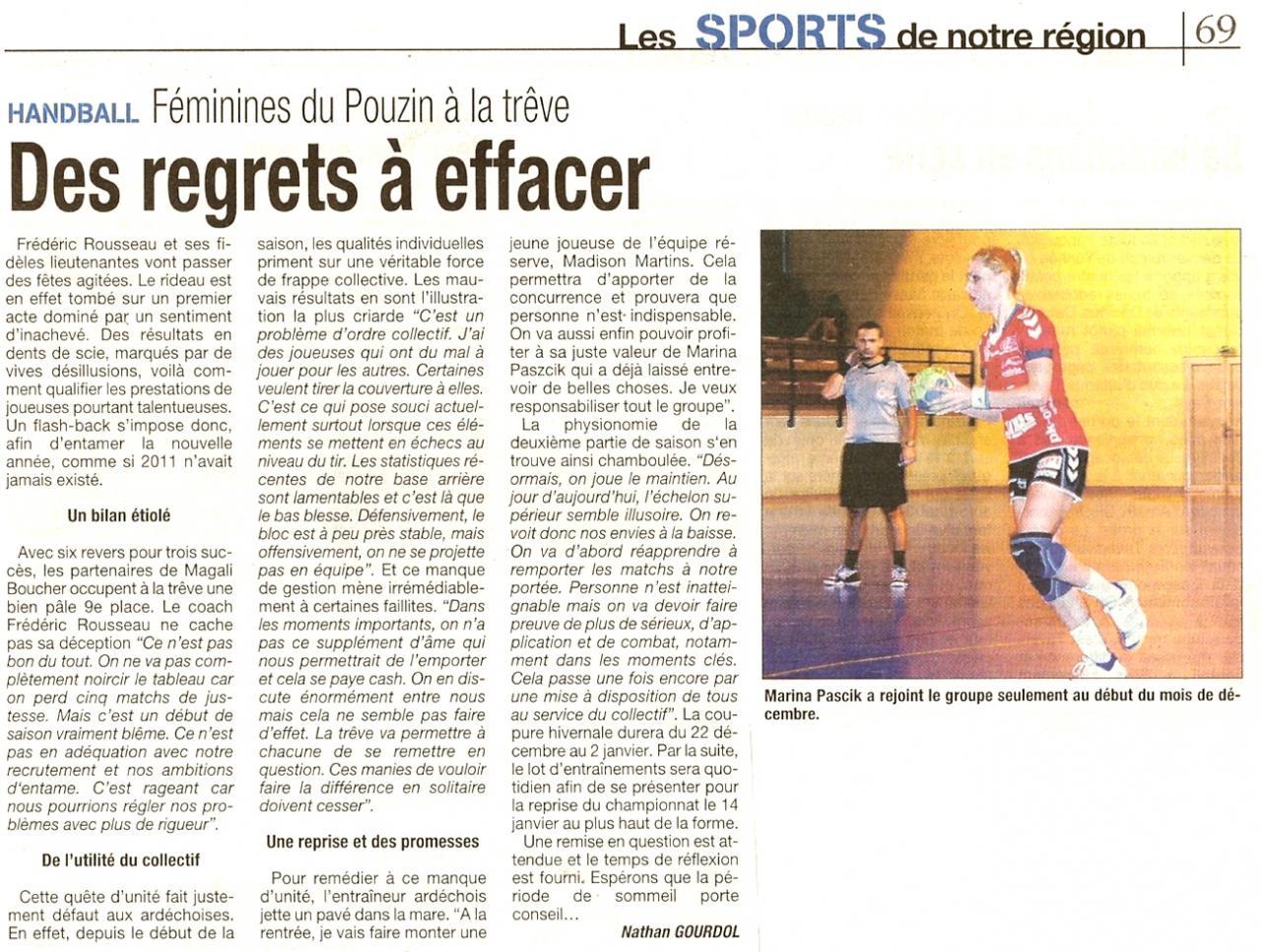 tribune-sports-22-12-2011.jpg
