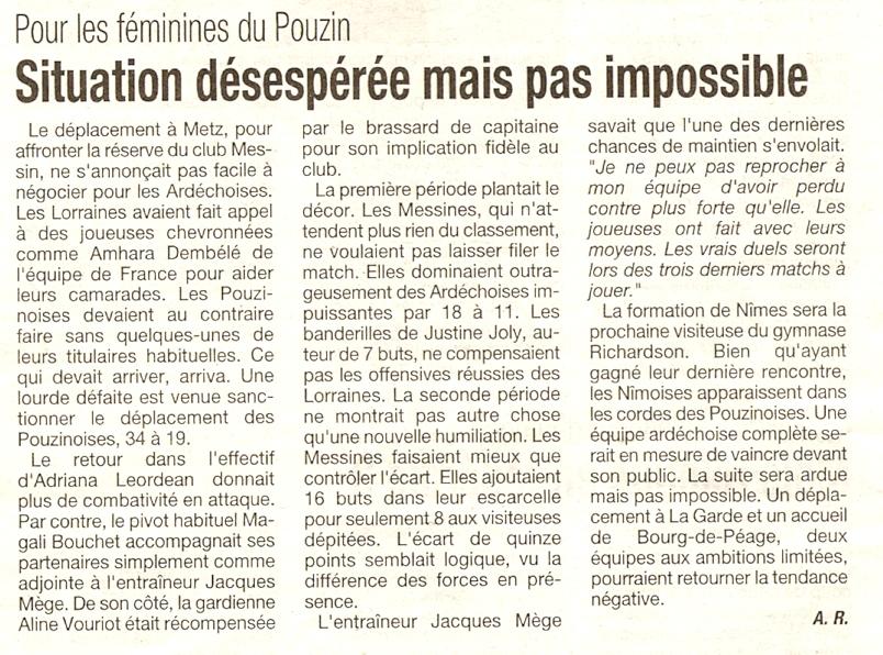 tribune-sports-26-04-2012.jpg