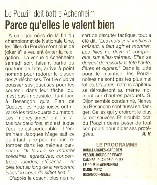 tribune-sports-29-03-2012.jpg