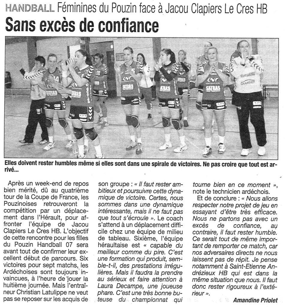 tribune-sports-29-11-2012.jpg