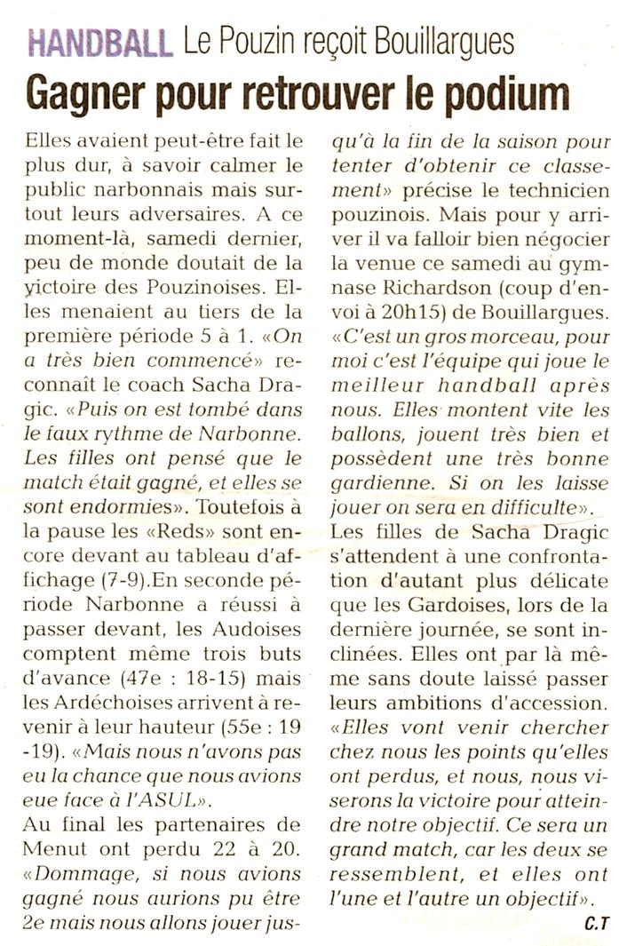 Tribune20150416