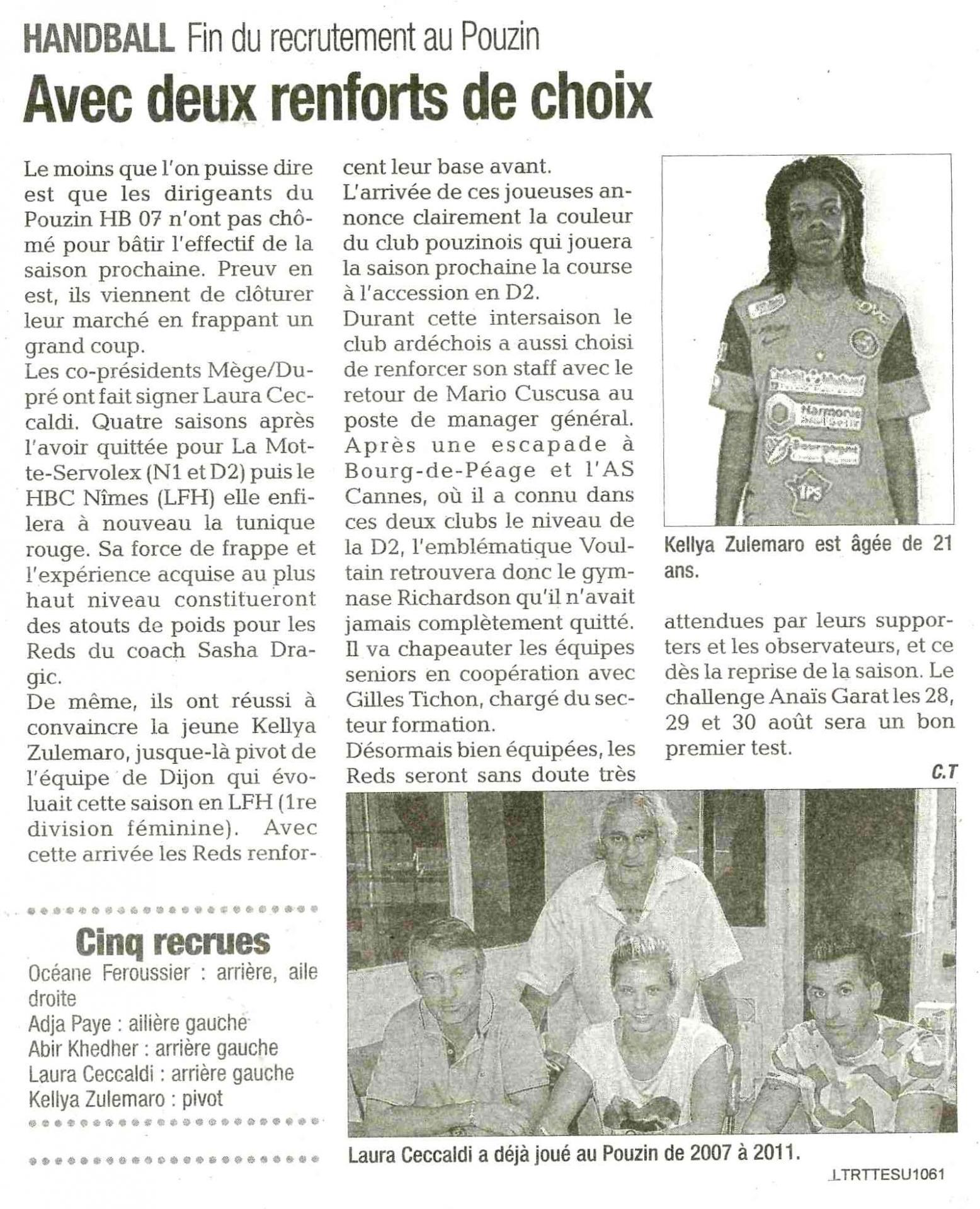 Tribune20150611