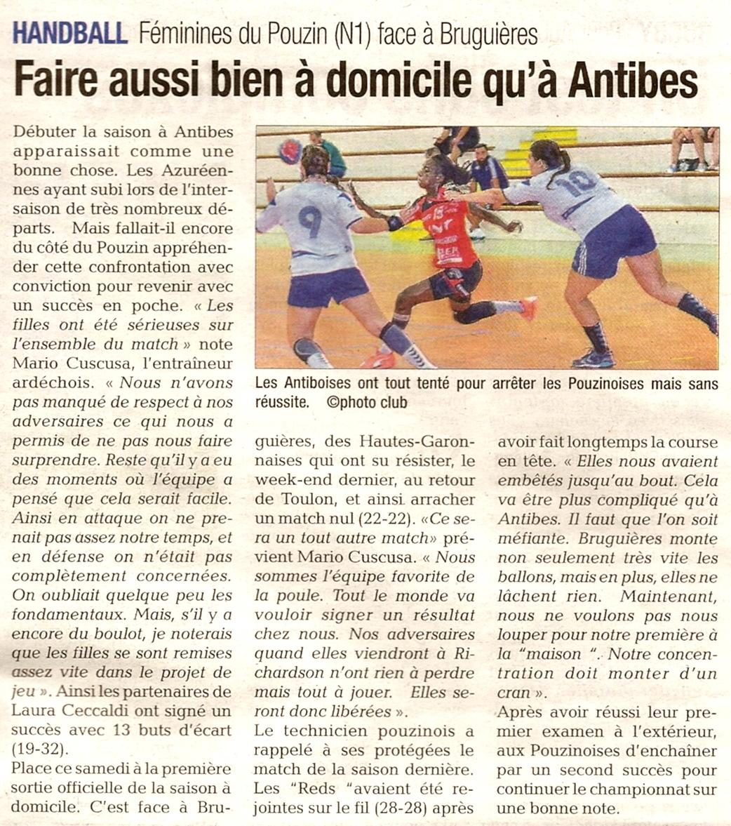 http://www.lepouzinhandball07.com/medias/images/tribune20160915.jpg