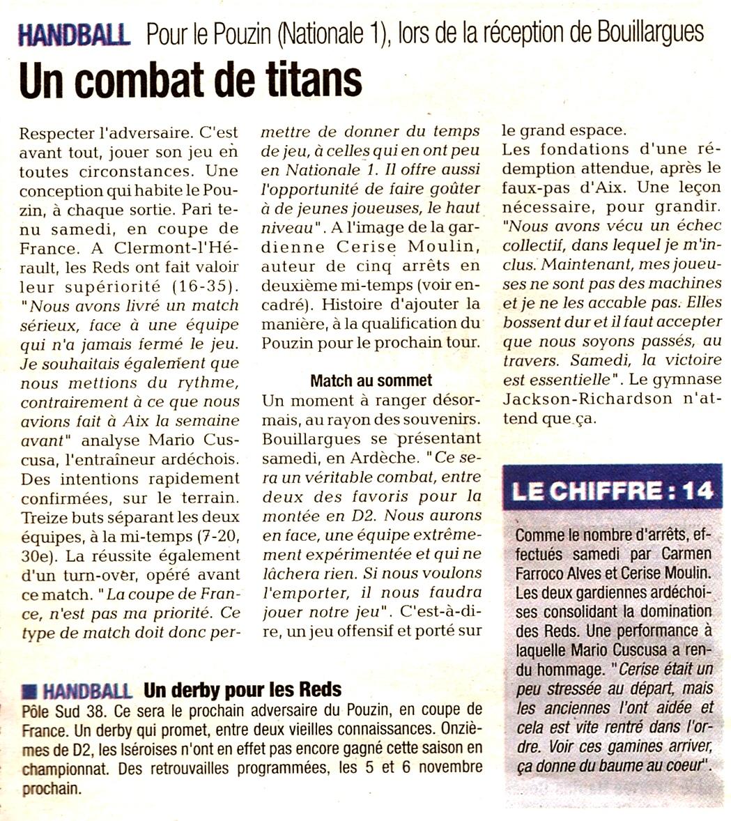 Tribune20161013 1