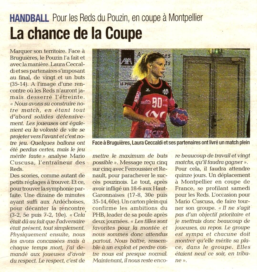 http://www.lepouzinhandball07.com/medias/images/tribune20190922.jpg